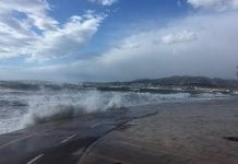 Wind Mallorca