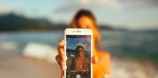 Action Beach Beautiful Bikini Blur Blurred Background 1566477 Pxhere Com