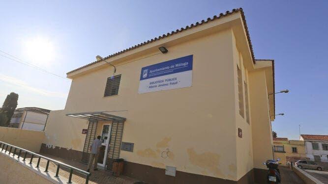 Biblioteca Encuentra Doctor Galvez Moll_1406870037_112168364_667x375