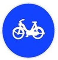 Cycle Reserved