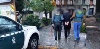 Detenidos Abusar Menores_ediima20191123_0387_4