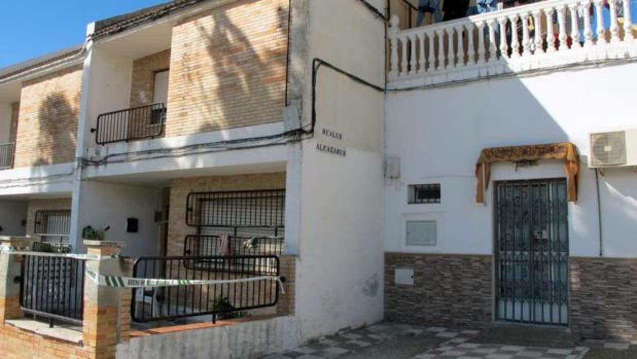 Lebrija Casa Muertos U30789140800meh 1240x698 Abc