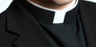 Priesttt