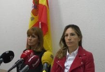 1575283818_251948_1575283931_noticia_normal_recorte1