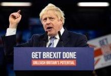 Boris Wins