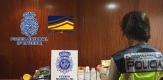 Europol Pc