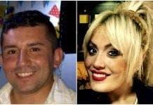 Muertes Asesinatos Drogas Sexo Manuel_ Valencia Personas_desaparecidas Reportajes_450965643_140110174_1024x576