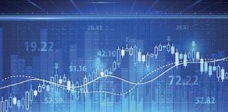 Economicsfinance