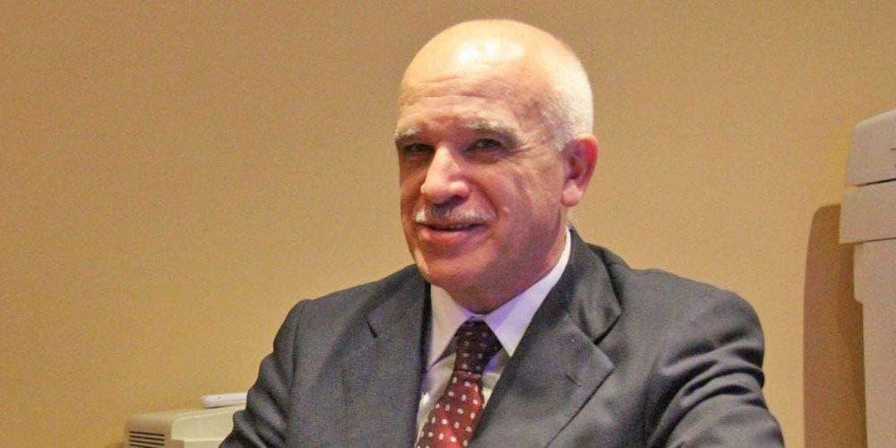 Eduardo Arxe