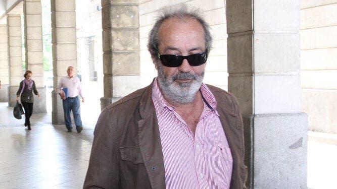Juan Lanzas