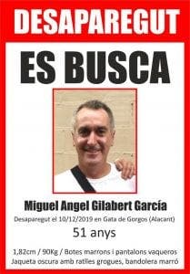 Miguel Angel Gilabert 209x300 1