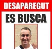 Miguel Angel Gilabert 209x300
