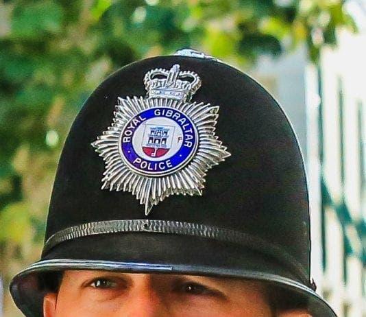 Rgp Helmet