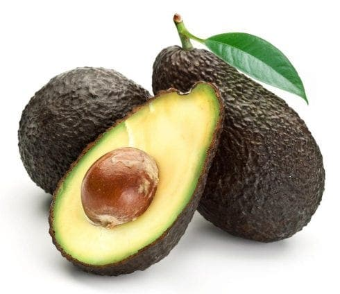 Shutterstock_100322618hass_avocado_x850