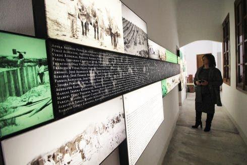 Casa Museoing Mira15 01 2020 016