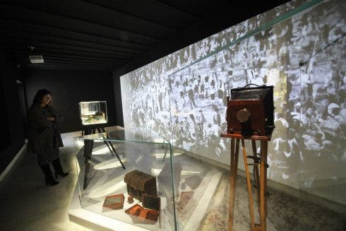 Casa Museoing Mira15 01 2020 025