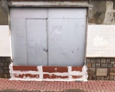 La Door 1 2