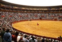Plaza_de_toros_cordoba