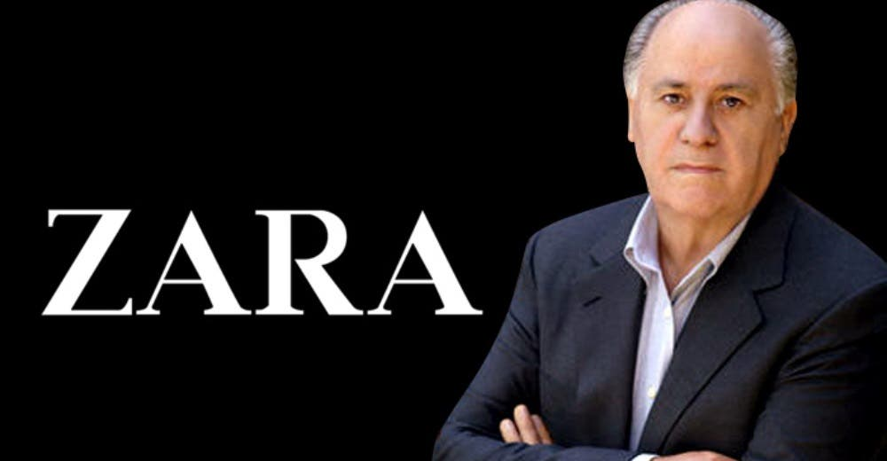 Zara Ortega