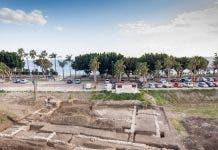 Asentamientos Romanos5