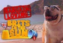 Bargain Brits