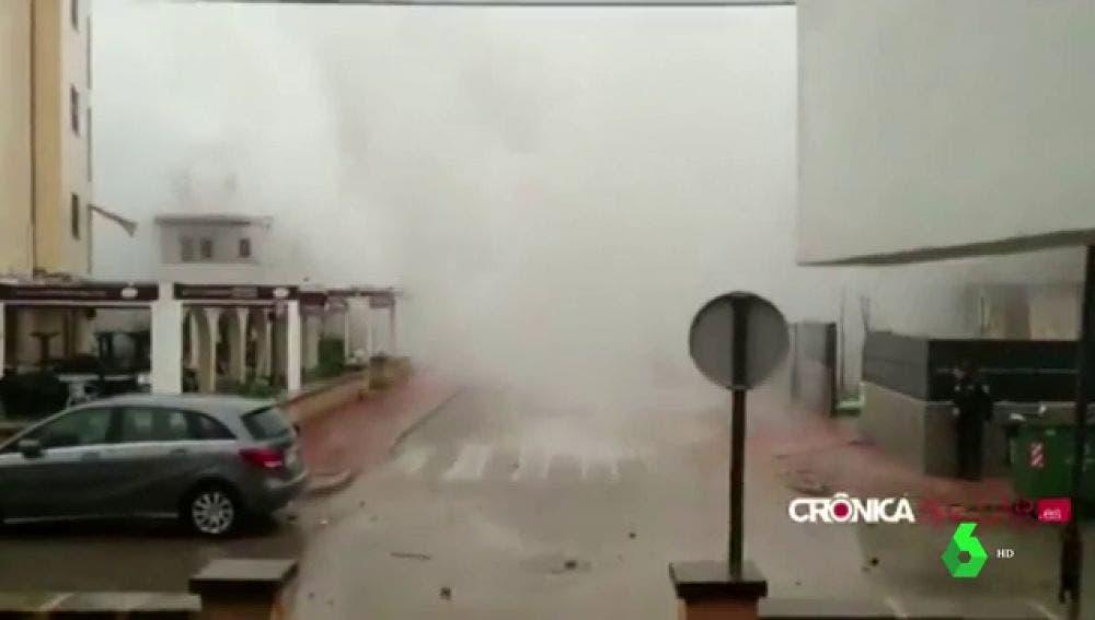Mallorca Wave