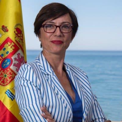 Maria Gamez