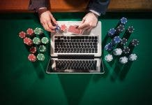 Online_gambling 15