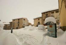 Snow Teruel 3