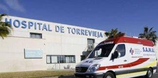 Torrevieja U70822523619qhd U901364609810tqe 624x385 Las Provincias Lasprovincias