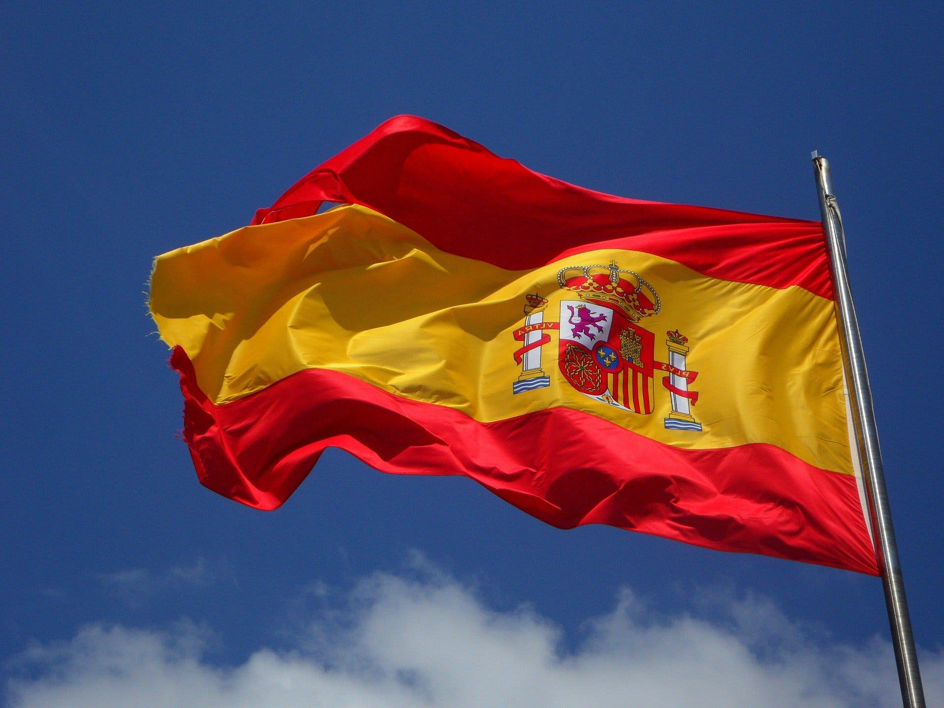 5 Spanish Holidays Tailored To Your Personality Type 1