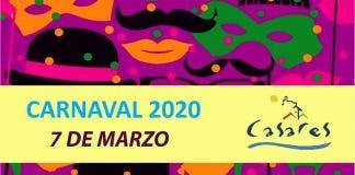 Carnaval 2020 1030x706