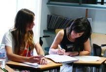 Clic Students