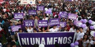 Gender Violence Granada