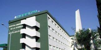 Hospital Axarquia_1330077911_95447866_1365x1024