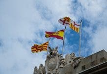 How The Catalan Election And Financial Market Volatility Are Tied Together 1