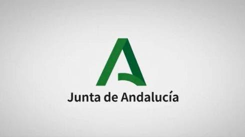 Nuevo Logo Junta Andalucia