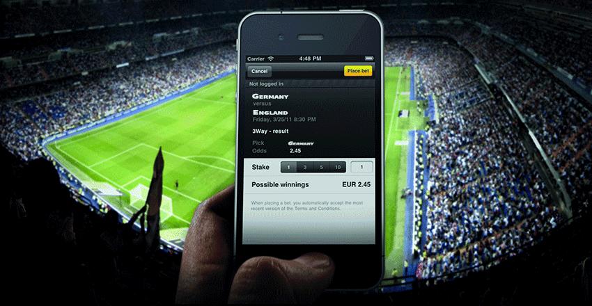 Onlinesportsbetting