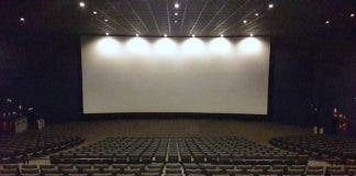 Sala_de_cine