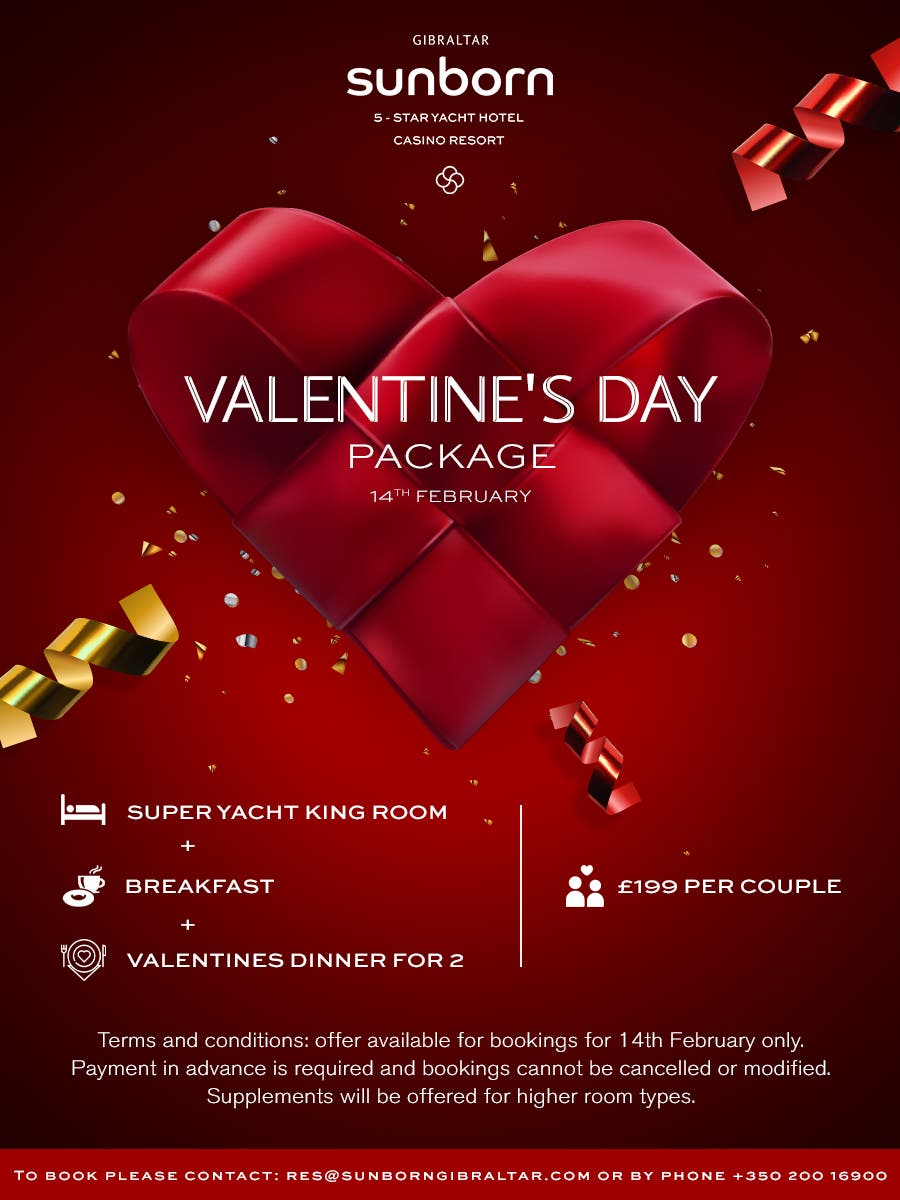Valentines Day Rooms 2020 Sm 1