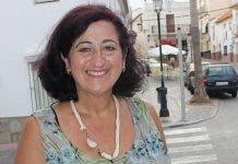 Antonia Munoz