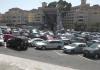Cars Gibraltar