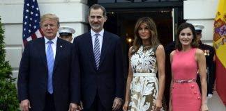 Felipe Trump