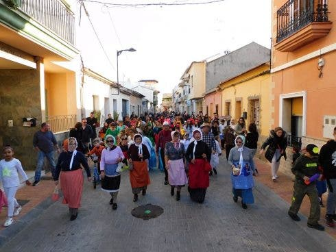 Formentera Fiesta 2