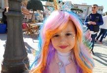 Formentera Fiesta 3