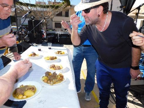 Formentera Fiesta 4