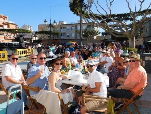 Formentera Fiesta 6
