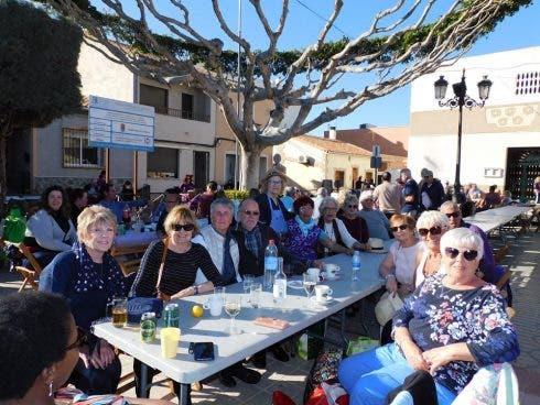 Formentera Fiesta 7