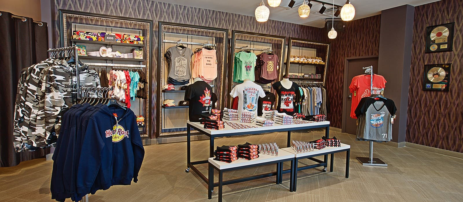 Hard Rock Cafe opening new store on Spain's Costa del Sol
