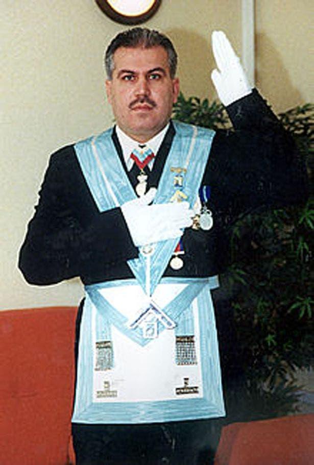 Mohamed Derbah